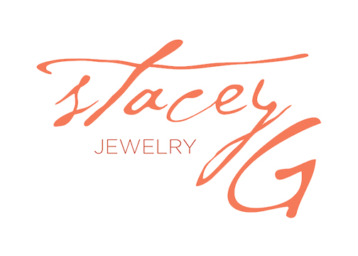 Stacey G Jewelry