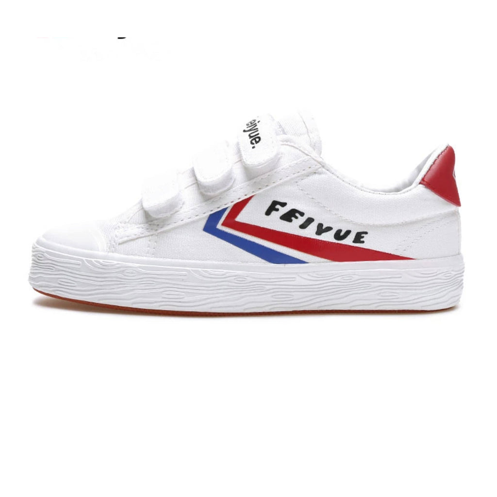 KIDS FEIYUE THREE STRAP
