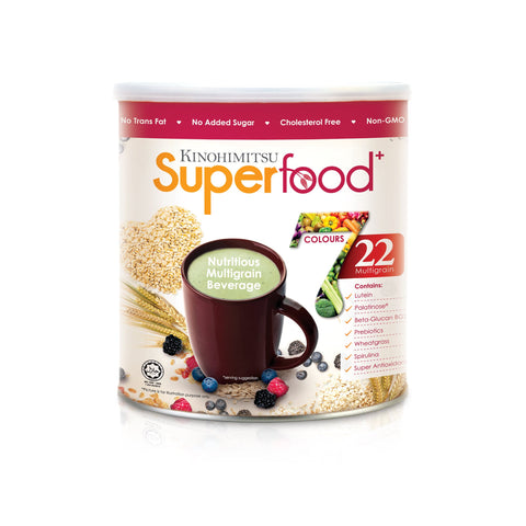Superfood+ 500g