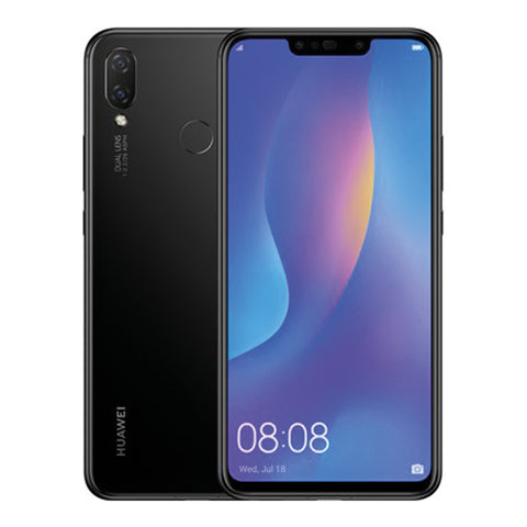 Huawei P Smart Plus 64GB