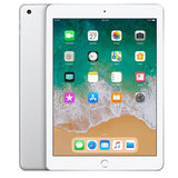 Apple iPad 9.7 32GB Wifi