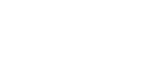 Compound Surf & Espresso