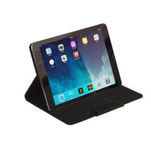 MultiView Folio for iPad Air 2