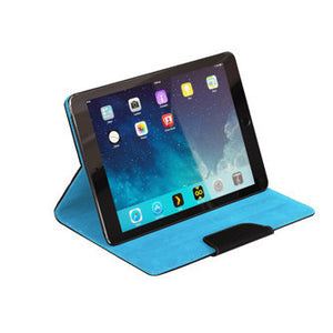 MultiView Folio for iPad Pro 9.7""
