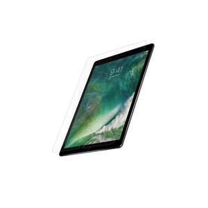 Atom Glass for iPad Pro 10.5""