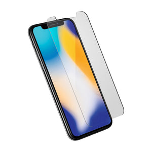 Atom Glass for iPhone XS MAX