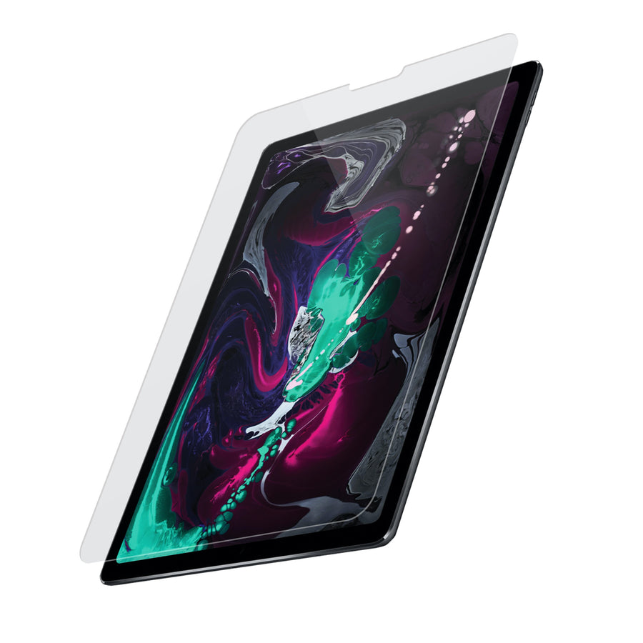 Atom Glass for iPad Pro 11""