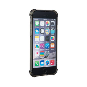 ClearShield for iPhone 8/7