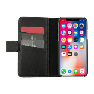 Executive Wallet Folio for iPhone X/XS