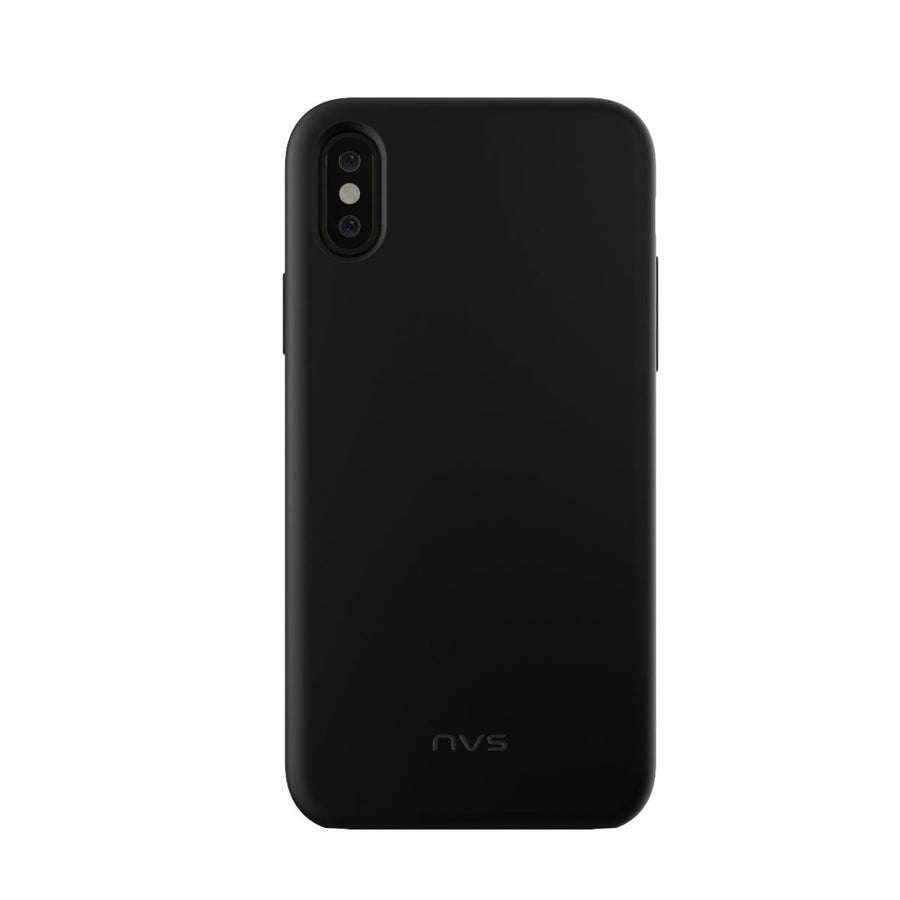 Soft Grip for iPhone X/XS