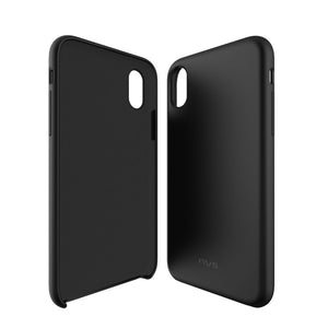 Soft Grip for iPhone X