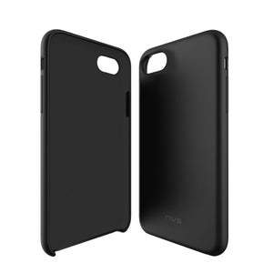 Soft Grip for iPhone 8/7/6s