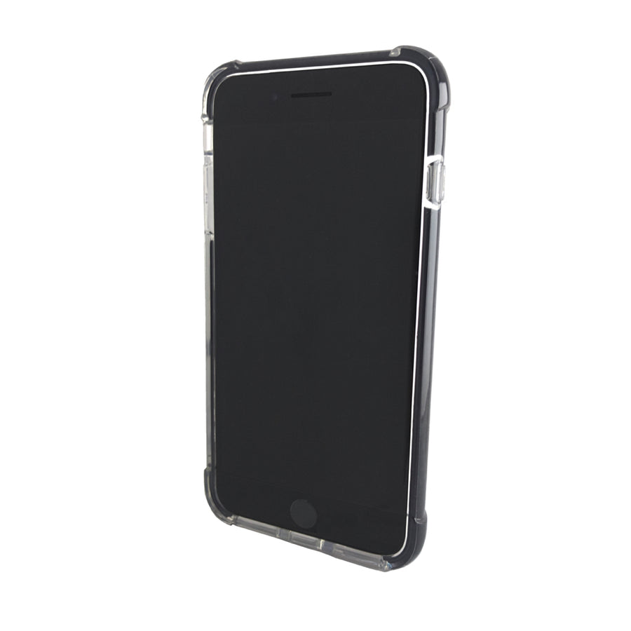 OptiShield for iPhone 8/7 Plus