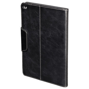 Leather MultiView Folio for iPad Pro 9.7""