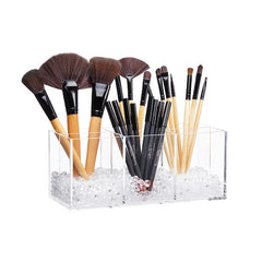 XL Brush Holder