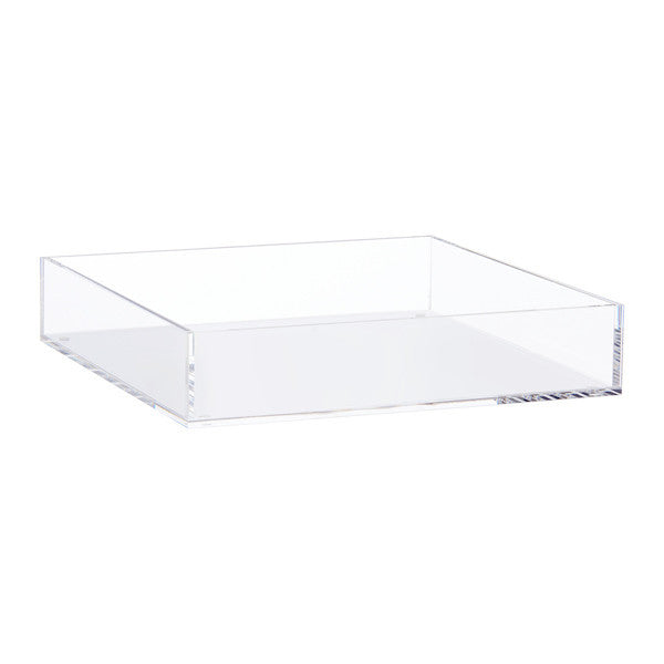 Top Compartments/Trays