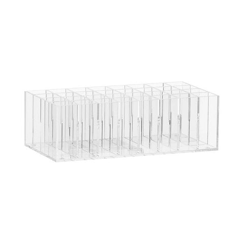 Lipgloss Holders 25% OFF