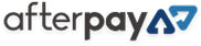 Afterpay_logo_icon