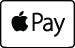 Apple_Pay_Payment_Mark