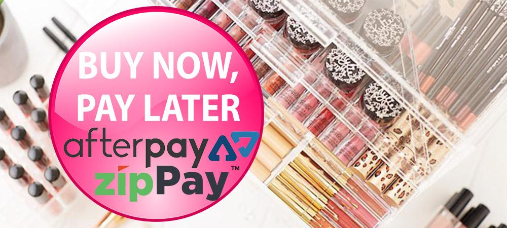 afterpay payment solution