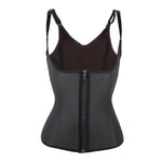 Double Layer Slimming Vest Latex