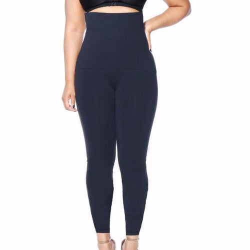 Cinch Leggings® Full Length