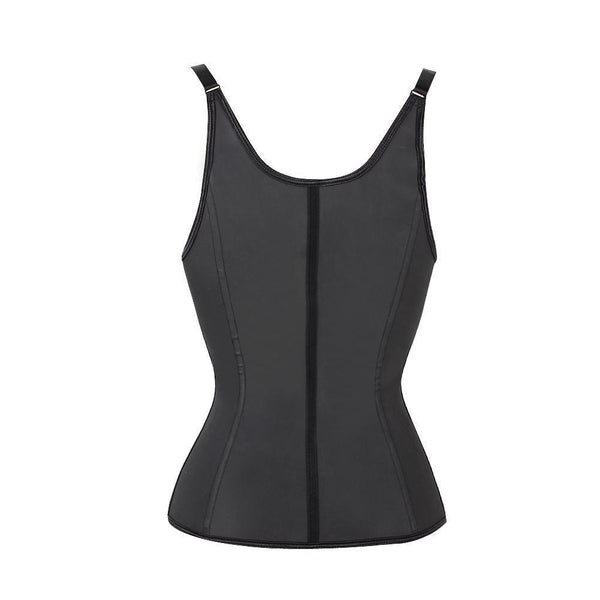 Double Layer Slimming Vest