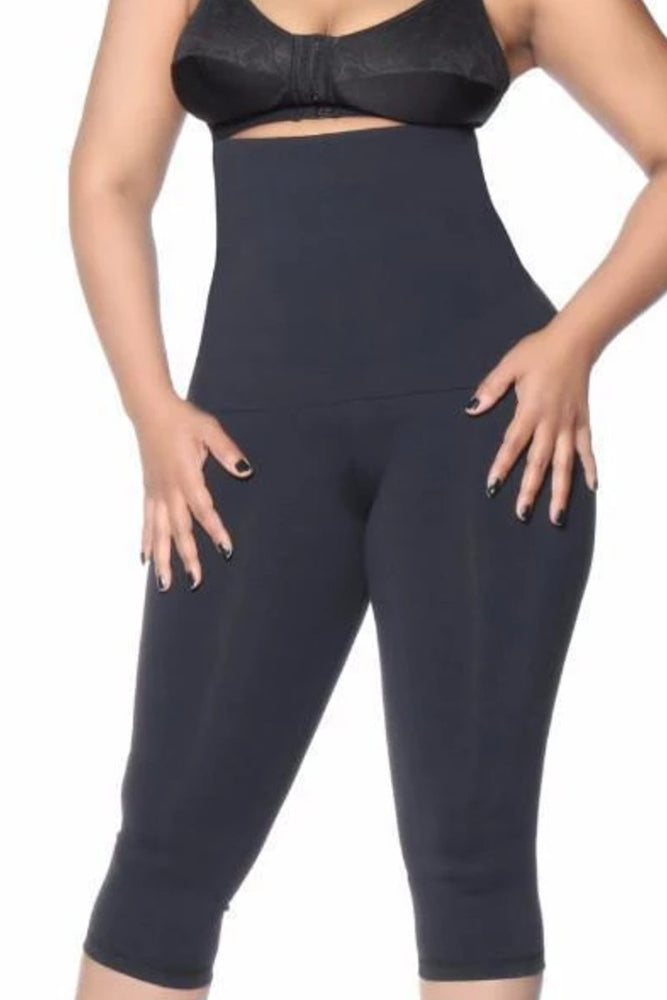 Cinch Leggings® Undergarment Shapers
