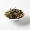 Tea Ave - Alishan Jin Xuan Oolong Tea