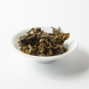 Cape Jasmine Oolong -  Tea Bags