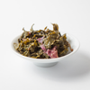 Tea Ave - Rose Oolong Tea