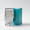 Tea Ave - Cape Jasmine Oolong Tea with Tin