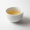Tea Ave - Osmanthus Oolong Tea