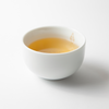 Tea Ave - Ginger Lily Oolong Tea