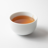 Tea Ave - Tie Kwan Yin Oolong Tea