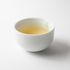 Tea Ave - Magnolia Oolong Tea