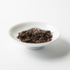 Tea Ave - Oriental Beauty Oolong Tea