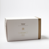 Tea Ave - Osmanthus Oolong Tea Bags in a Box