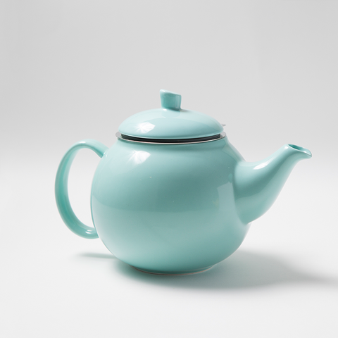 Tea Ave - Essential Tea Pot