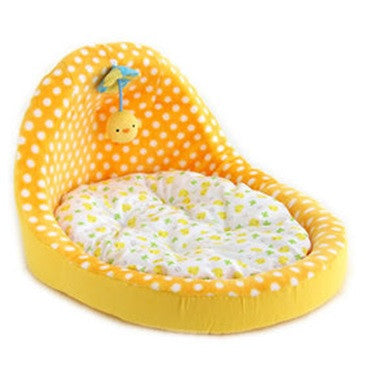 Chick Pet Bed