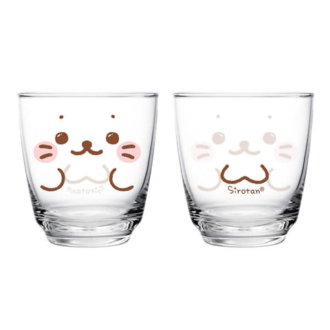 Sirotan Drinking Glass