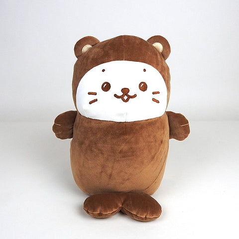 Sirotan Bear Plush (2 colours)