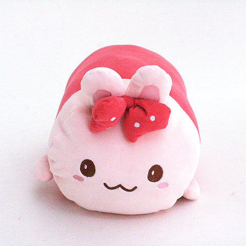 Usamomo Mini Pillow