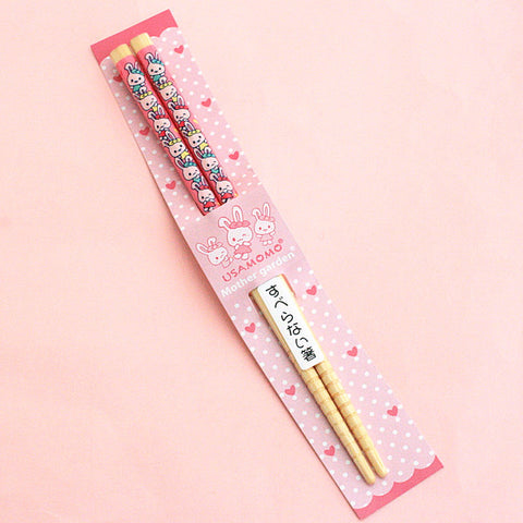 Usamomo Chopsticks