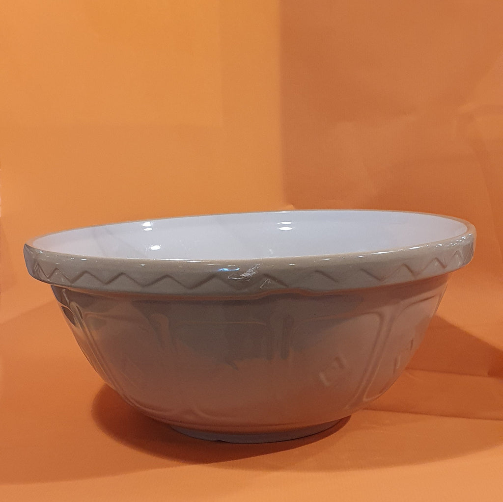 Mason Cash Mixing Bowl