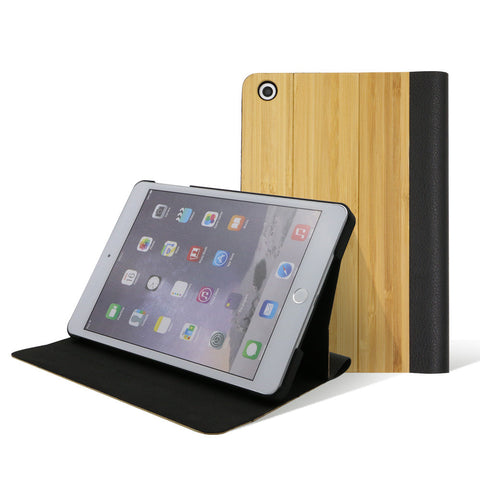iPad Air1 Bamboo (Smart series)