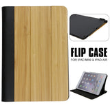 iPad Mini Bamboo (Smart series)
