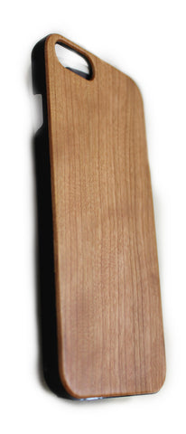 iPhone 6 Cherrywood (Smart Series)