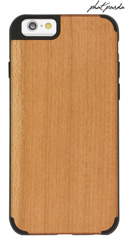 iPhone 6 Cherrywood (Pro series) - discontinued