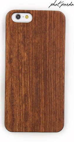 iPhone 6 Rosewood (Smart Series)